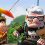 up-pixar-kurt-russell-kevin-dug