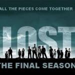 Lost-final-season