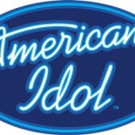 american-idol-season-9-logo