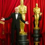 2010 Oscar Nominations & Script Giveaway