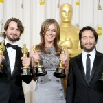 Nerdies for Best & Worst of 82nd Annual Academy Awards