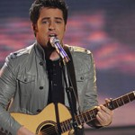 Soulless Night: AMERICAN IDOL Season 9 Top 10 Perform