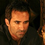 nestor-carbonell-lost-richard