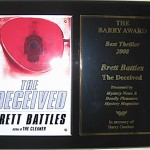 barry_award