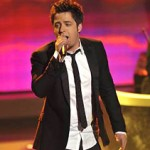 Strangeness in the Night: AMERICAN IDOL Season 9 Top 5 Perform Sinatra
