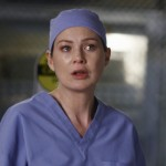 Reaction: GREY'S ANATOMY Season 6 Finale (Spoilers)