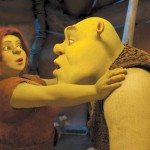 Movie Review: SHREK FOREVER AFTER