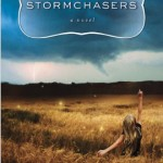 stormchasers