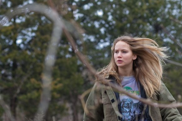 winters bone j lawrence