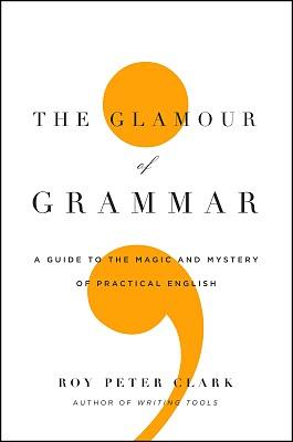 glamour of grammar