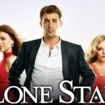 TV Pilot Review: LONE STAR