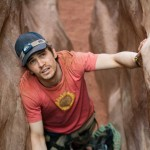 Movie Review: 127 HOURS + Notes from Q&A with Filmmakers