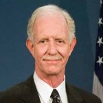 Armchair Casting: Chesley Sullenberger & Wonder Woman