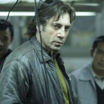 Movie Review: BIUTIFUL & Notes from Q&A with Javier Bardem