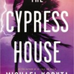 Winners of Michael Koryta's THE CYPRESS HOUSE
