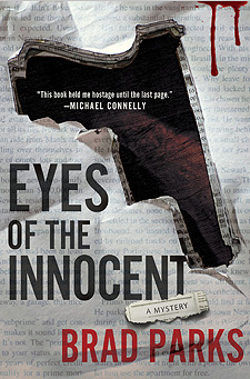 eyes-of-the-innocent