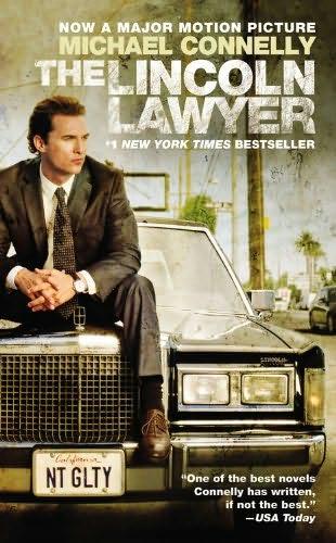 linc lawyer