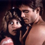 Ten Unexpectedly Romantic Movies