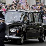 Royal Wedding Recap