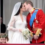 w & k kiss