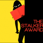 Stalker Award Nominees 2012