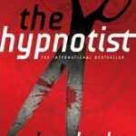 Book Review: THE HYPNOTIST by Lars Kepler