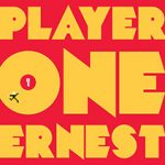 Book Discussion: READY PLAYER ONE by Ernest Cline