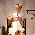 Conversation about Sydney Theatre Company's UNCLE VANYA with Cate Blanchett
