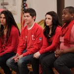 Thoughts on THE GLEE PROJECT Finale