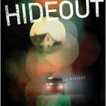 Book Review: HIDEOUT by Kathleen George