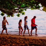 Movie Review: THE DESCENDANTS