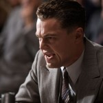 Movie Review: J. EDGAR