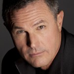 TAKEN by Robert Crais: Q&A and Giveaway