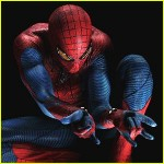 amazing-spiderman andrew garfield