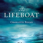 the-lifeboat-cover