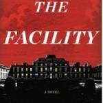 facility lelic
