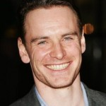 Fassy all purrrty