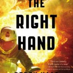 the-right-hand