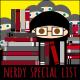 nerdyspecialfinal