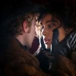 ANNA KARENINA Review + Notes from Q&A with Joe Wright & Keira Knightley