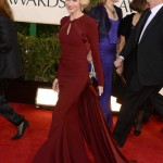 naomi watts golden globes 2013