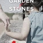 garden-of-stones cover