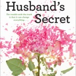 Giveaway: The Husband's Secret by Liane Moriarty