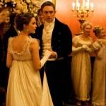 Movie Review: AUSTENLAND
