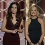 Golden Globes 2014: A Few Thoughts & Fashion