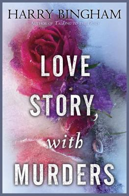 love story book review