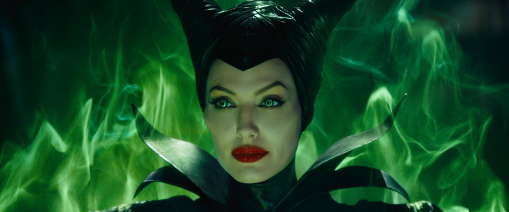 maleficent-stills-24
