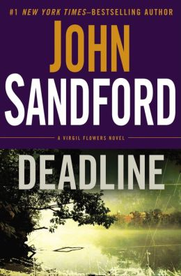 deadline sandford
