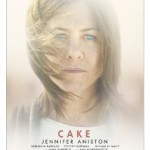 Movie Review: CAKE