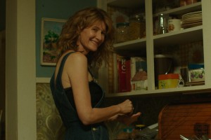 "Laura Dern as ""Bobbi"" in WILD."